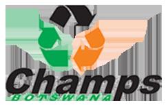 Champs Botswana